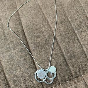 Most clever necklace